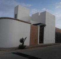Foto de casa en venta en cañada de mariches 227, cañada del refugio, león, guanajuato, 1975180 no 01