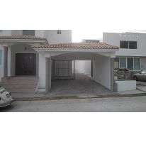 Foto de casa en venta en cañada de ocote , cañada del refugio, león, guanajuato, 2021931 No. 01
