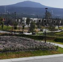 Foto de terreno habitacional en venta en cañada del arroyo 0, arroyo hondo, corregidora, querétaro, 0 No. 01