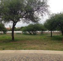 Foto de terreno habitacional en venta en, cañada del campestre, león, guanajuato, 1173319 no 01