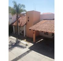 Foto de casa en venta en, cañada del campestre, león, guanajuato, 2163598 no 01