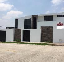 Foto de casa en venta en cañada del parque norte 111, cañada del refugio, león, guanajuato, 3777126 No. 01