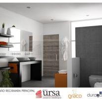 Foto de casa en venta en, cañada del refugio, león, guanajuato, 1069277 no 01