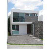 Foto de casa en venta en  , cañada del refugio, león, guanajuato, 1145185 No. 01