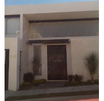 Foto de casa en venta en, milenium residencial, apodaca, nuevo león, 1225833 no 01