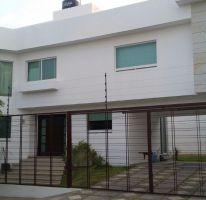 Foto de casa en condominio en venta en, cañada del refugio, león, guanajuato, 1775996 no 01