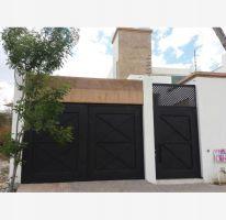 Foto de casa en venta en, cañada del refugio, león, guanajuato, 1790042 no 01