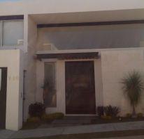 Foto de casa en venta en, cañada del refugio, león, guanajuato, 1855472 no 01