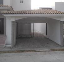Foto de casa en venta en, cañada del refugio, león, guanajuato, 2021931 no 01