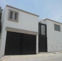 Foto de casa en venta en, cañada del refugio, león, guanajuato, 2054472 no 01