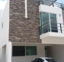 Foto de casa en venta en, cañada del refugio, león, guanajuato, 2067770 no 01