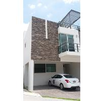 Foto de casa en venta en  , cañada del refugio, león, guanajuato, 2067770 No. 01