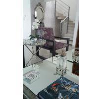 Foto de casa en venta en  , cañada del refugio, león, guanajuato, 2067770 No. 02