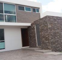 Foto de casa en venta en, cañada del refugio, león, guanajuato, 2069716 no 01