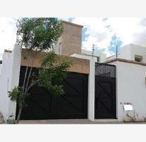Foto de casa en venta en, cañada del refugio, león, guanajuato, 2083966 no 01