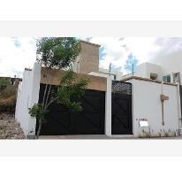 Foto de casa en venta en  , cañada del refugio, león, guanajuato, 2083966 No. 01