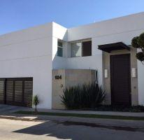 Foto de casa en venta en, cañada del refugio, león, guanajuato, 2190249 no 01