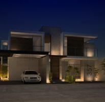 Foto de casa en venta en, cañada del refugio, león, guanajuato, 2300300 no 01