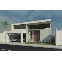 Foto de casa en venta en  , cañada del refugio, león, guanajuato, 2310809 No. 01