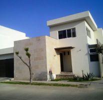Foto de casa en condominio en venta en, cañada del refugio, león, guanajuato, 2337265 no 01