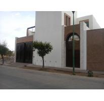 Propiedad similar 2363534 en Cañada del Refugio.