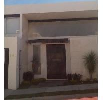 Foto de casa en venta en  , cañada del refugio, león, guanajuato, 2746759 No. 01