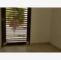 Foto de casa en venta en . ., cañada del refugio, león, guanajuato, 2751184 No. 01