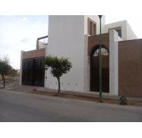 Propiedad similar 2754761 en Cañada del Refugio.