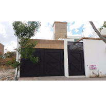 Propiedad similar 2755760 en Cañada del Refugio.