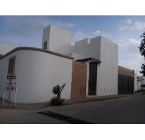 Foto de casa en venta en  , cañada del refugio, león, guanajuato, 2756032 No. 01