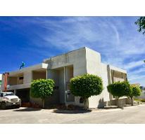 Foto de casa en venta en  , cañada del refugio, león, guanajuato, 2756759 No. 01