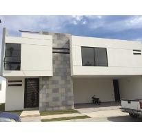Foto de casa en venta en  ., cañada del refugio, león, guanajuato, 2784376 No. 01