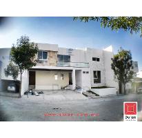 Foto de casa en venta en  , cañada del refugio, león, guanajuato, 2811507 No. 01