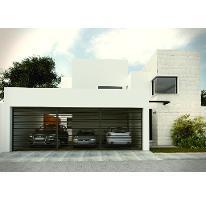 Foto de casa en venta en  , cañada del refugio, león, guanajuato, 2883853 No. 01