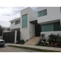 Foto de casa en venta en  , cañada del refugio, león, guanajuato, 2884866 No. 01