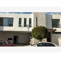 Foto de casa en venta en  ., cañada del refugio, león, guanajuato, 2916799 No. 01