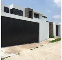 Foto de casa en venta en . ., cañada del refugio, león, guanajuato, 4230146 No. 01