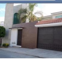 Foto de casa en venta en, cañada del refugio, león, guanajuato, 896885 no 01