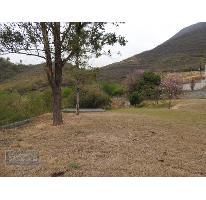 Foto de terreno habitacional en venta en, cañada del sur a c, monterrey, nuevo león, 1847880 no 01