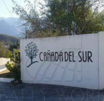 Propiedad similar 2113142 en Cañada del Sur A. C..