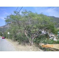 Propiedad similar 2592878 en Cañada del Sur A. C..
