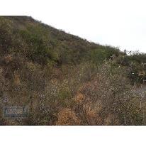 Foto de terreno comercial en venta en  , cañada del sur a. c., monterrey, nuevo león, 2735235 No. 01