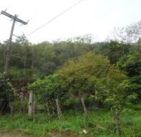 Propiedad similar 3971841 en Cañada del Sur A. C..