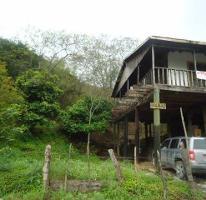 Foto de terreno habitacional en venta en cañada del sur , cañada del sur a. c., monterrey, nuevo león, 0 No. 01