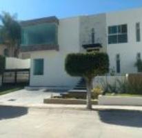 Foto de casa en venta en cañada del zorro 125, cañada del refugio, león, guanajuato, 0 No. 01