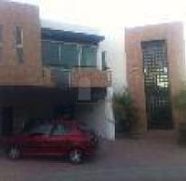 Foto de casa en venta en cañada grande , cañada del refugio, león, guanajuato, 0 No. 01