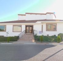 Foto de casa en venta en cañada san marcos , la cañada, chihuahua, chihuahua, 4537716 No. 01