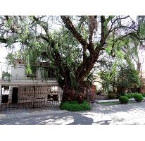 Foto de casa en venta en cañadas , club de golf hacienda, atizapán de zaragoza, méxico, 2488460 No. 01