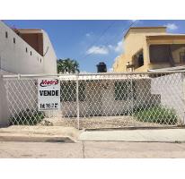 Foto de casa en venta en  , cañadas, culiacán, sinaloa, 2630450 No. 01