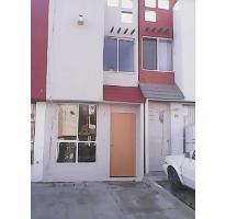 Foto de casa en venta en, cañadas del florido, tijuana, baja california norte, 2053013 no 01